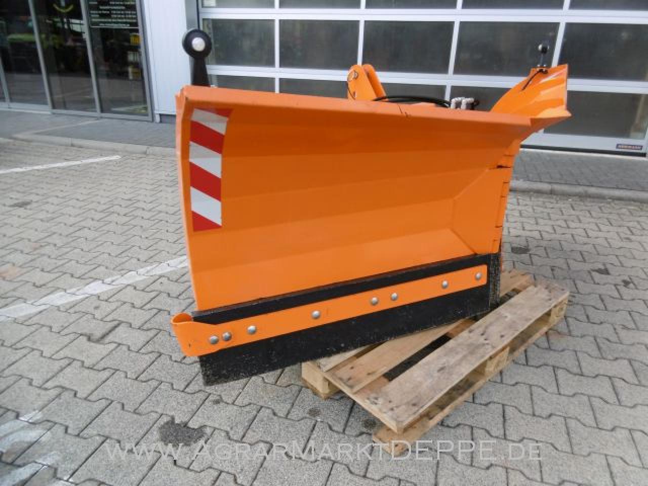 PSV231