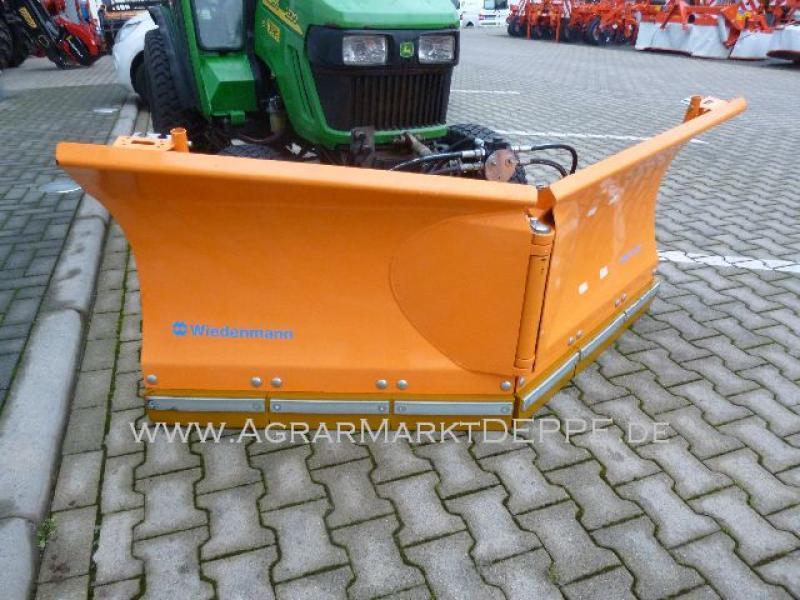 Wiedenmann VARIO 3355