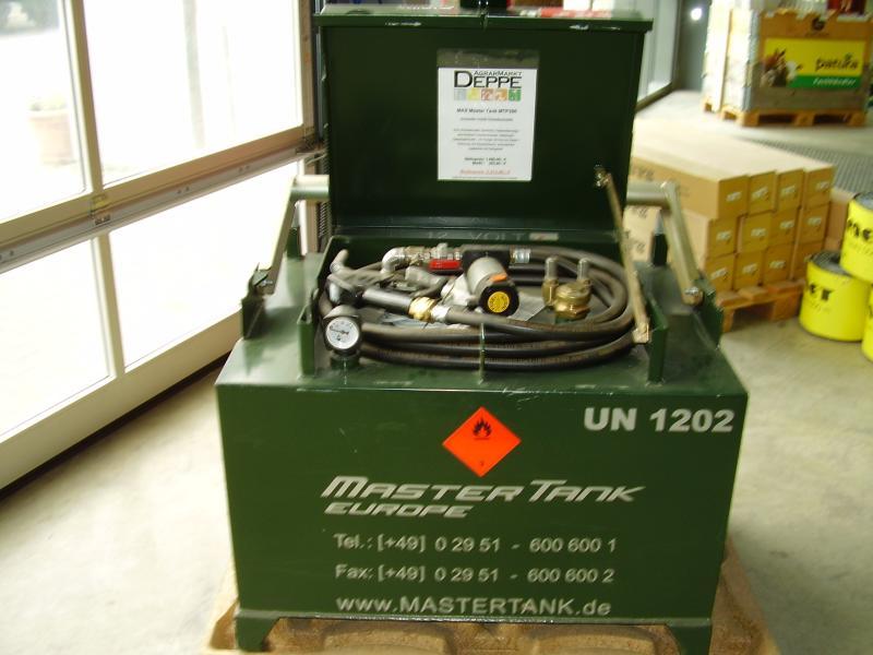 MTP300