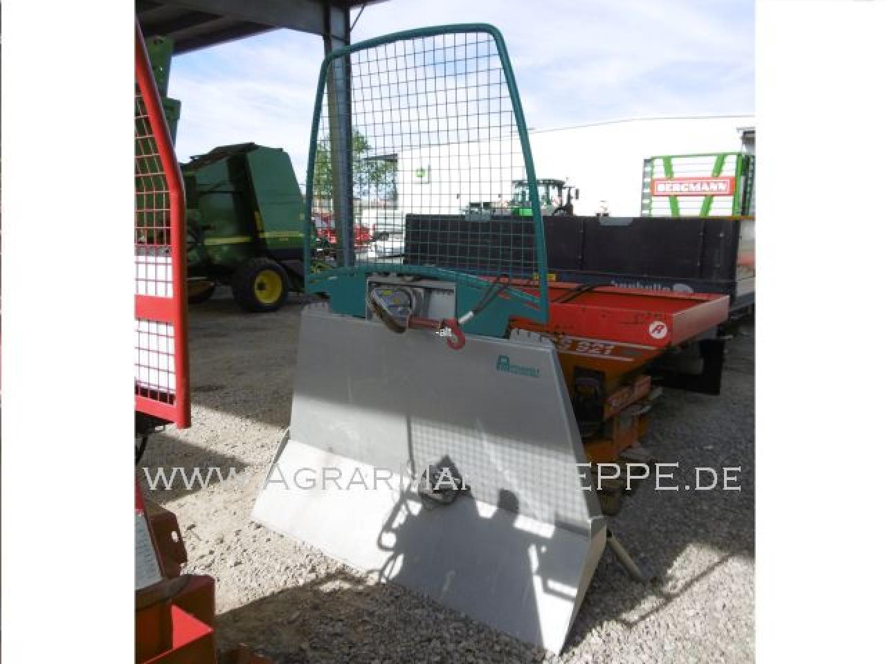 Pfanzelt / Schlang & Reichart DW S 172