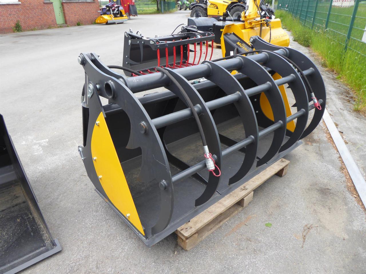 1,80 m Euro-SWR