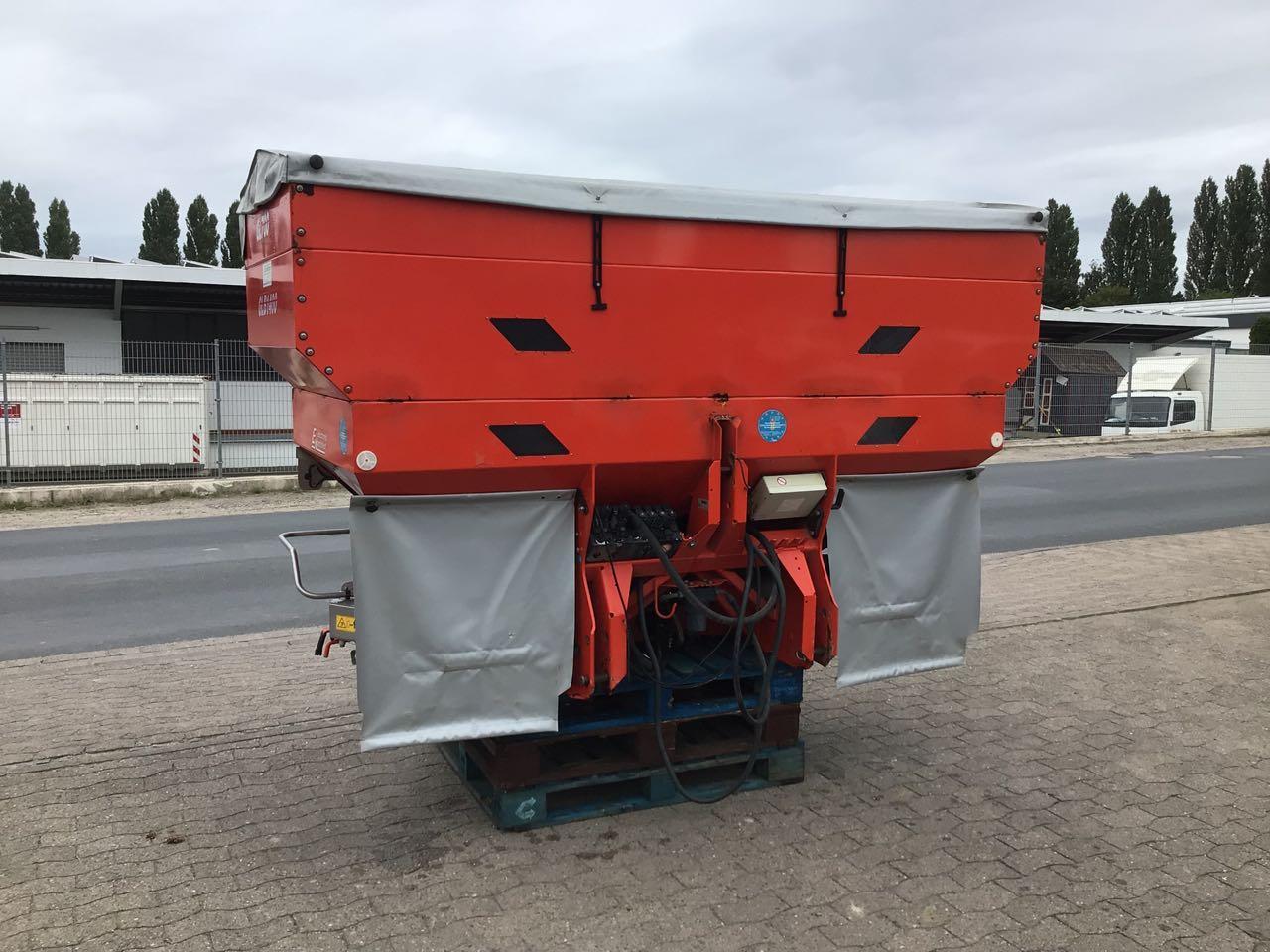 Rauch Axera H EMC 1102 LS