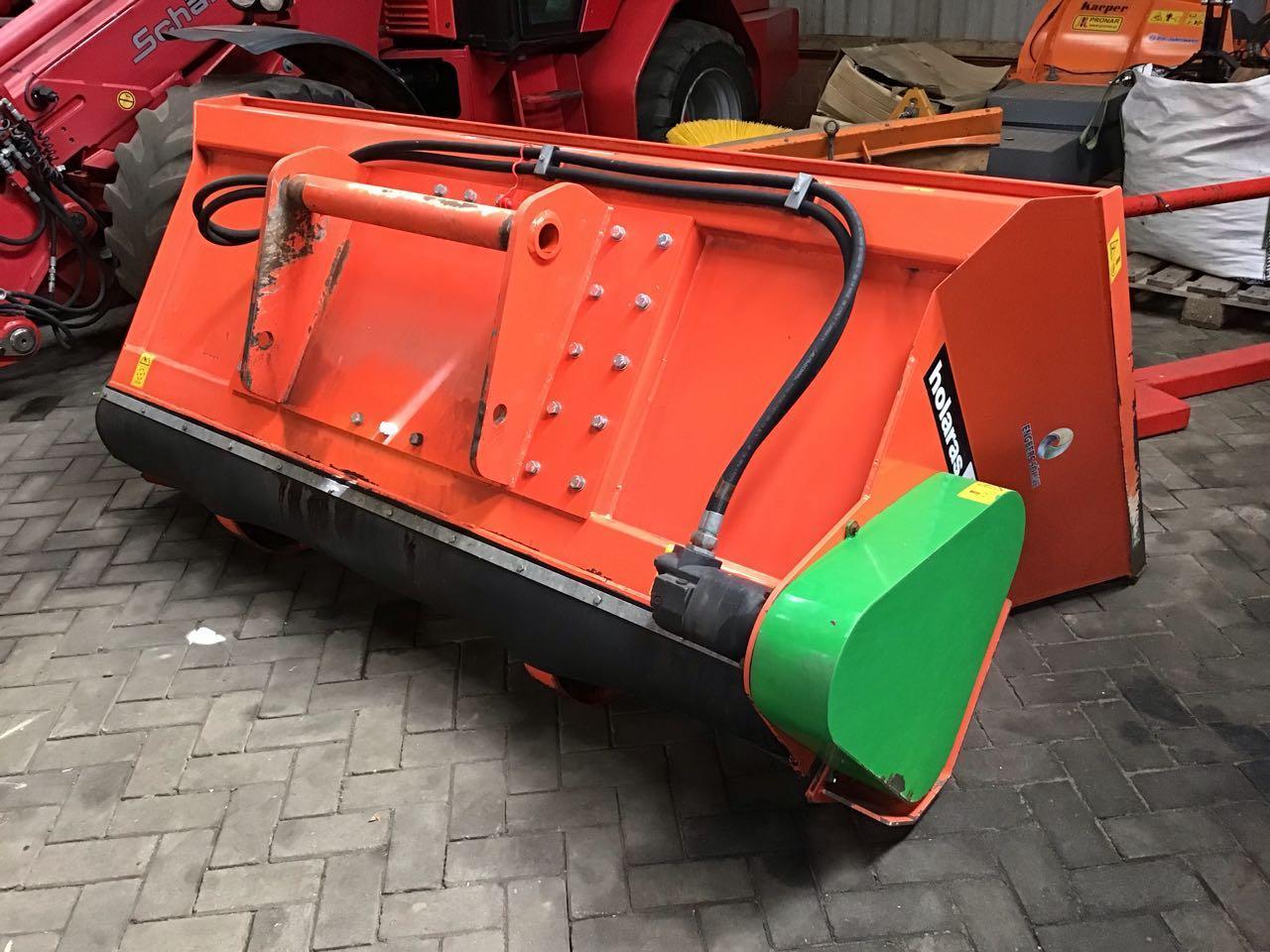 Holaras BB-1250-H-5M