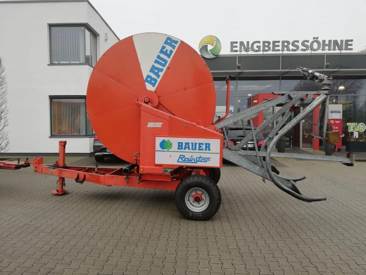 Bauer 110/450