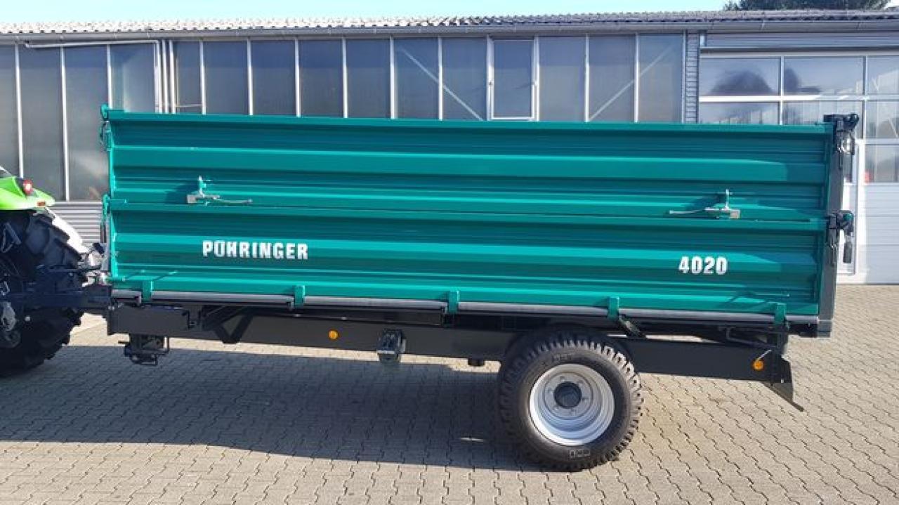 Pühringer  3818