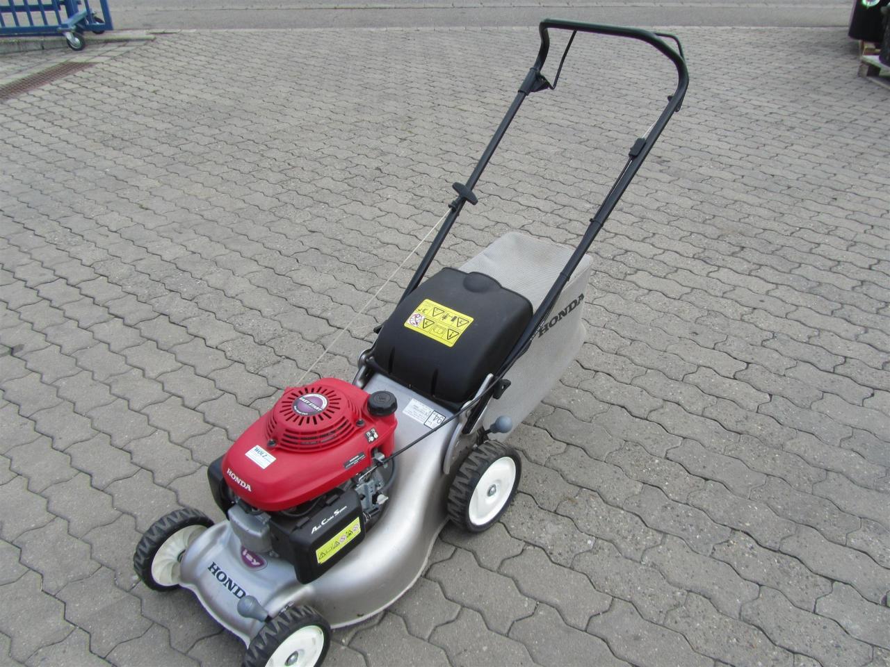 Honda HRG415C3PD