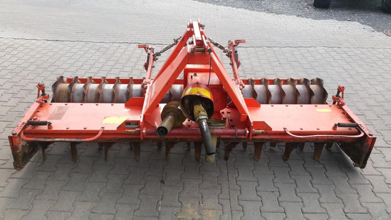 Howard HK 20 250W