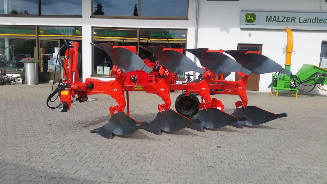 Kuhn VM1134ET8096