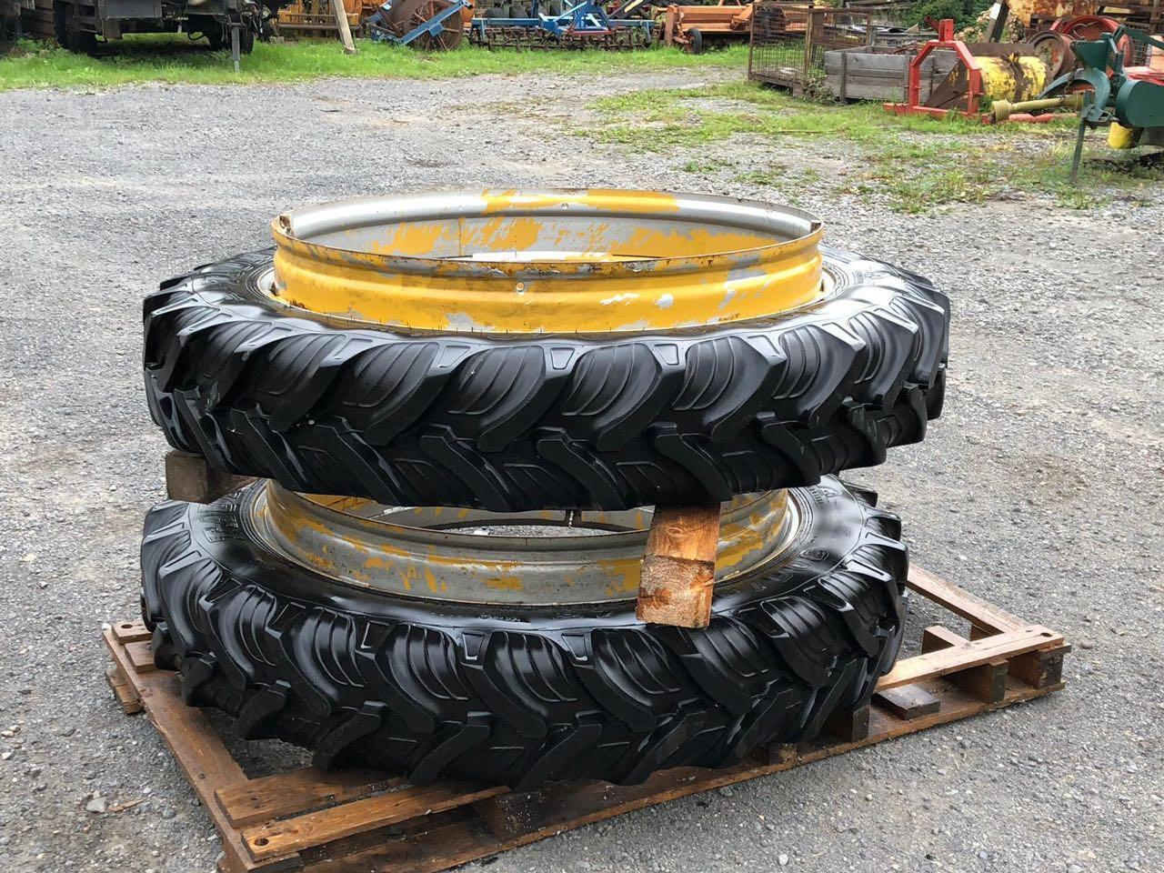 300/95R46 / RC95