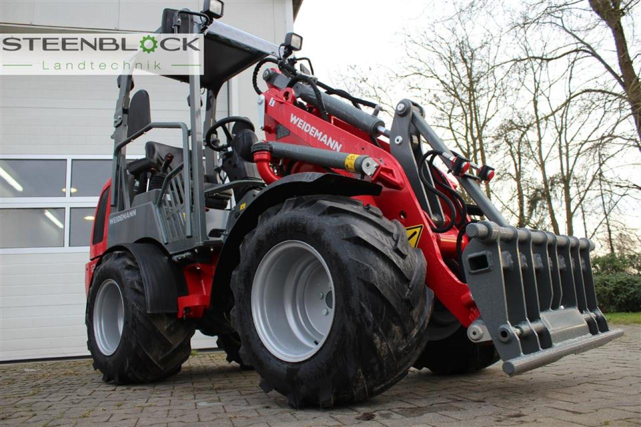 Weidemann 1260/Jan20-a