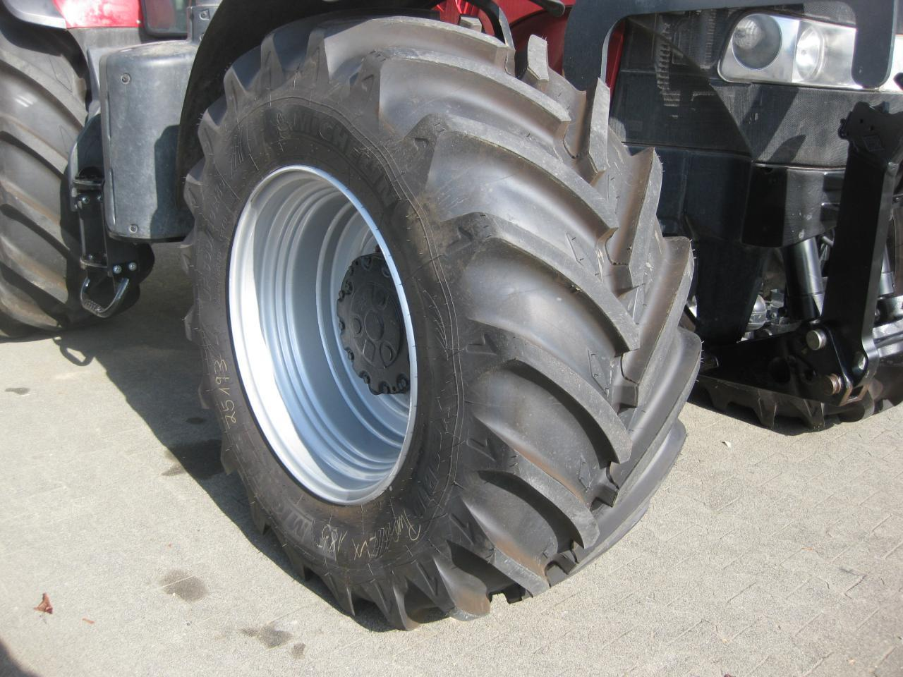 Michelin 600/60R-30 VF