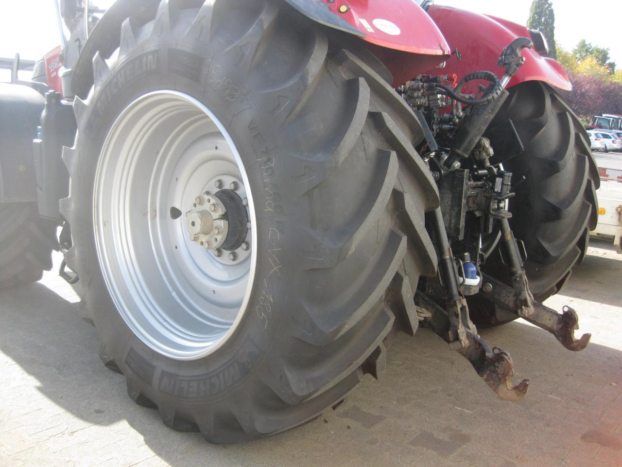 Michelin 710/60R-42 VF