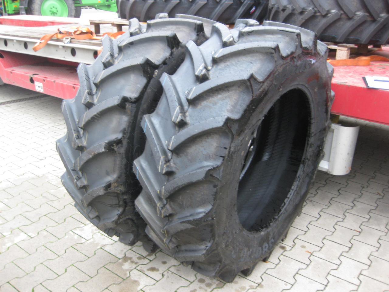Mitas 380/70R-28 HC 70