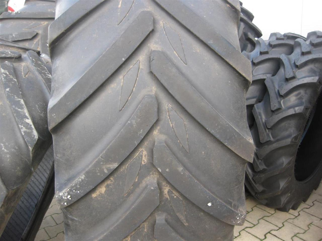 Michelin 600/60R30 VF