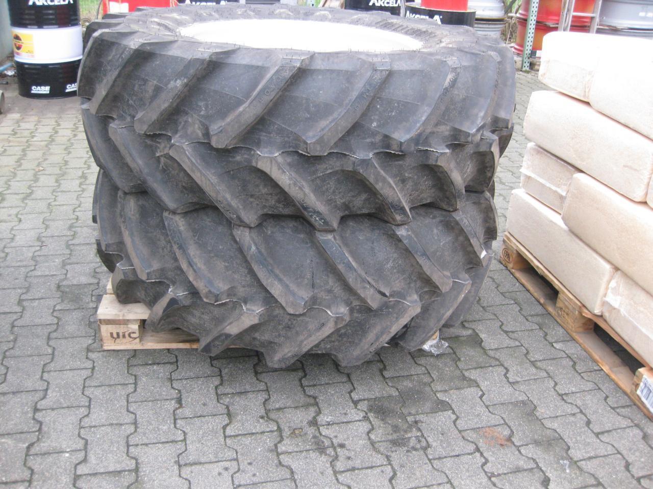 Trelleborg 480/70R-30 TM700