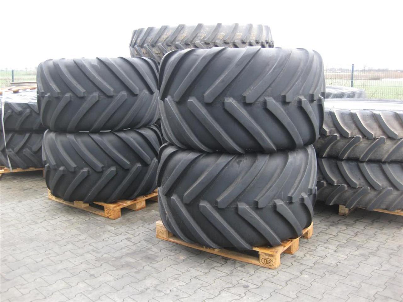 Michelin 750/50R-26