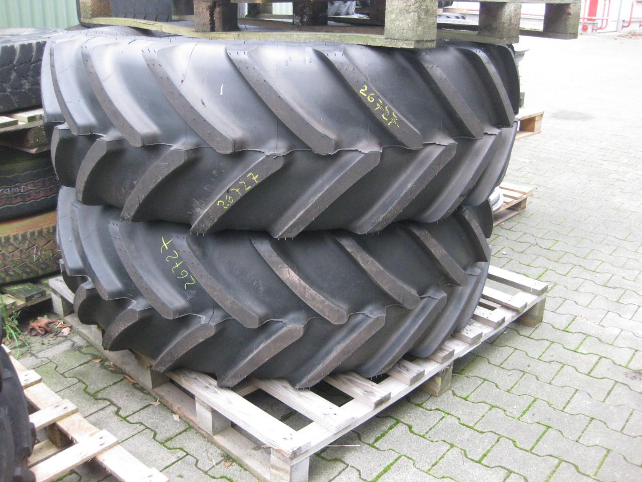 Michelin 540/65R-38 Multibib