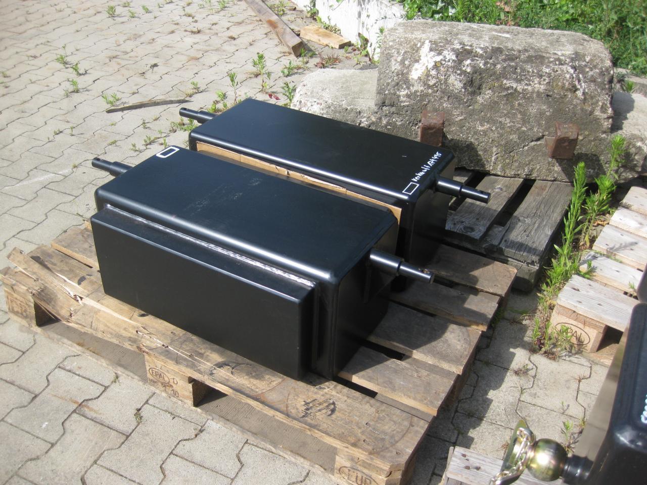 RLBG 430