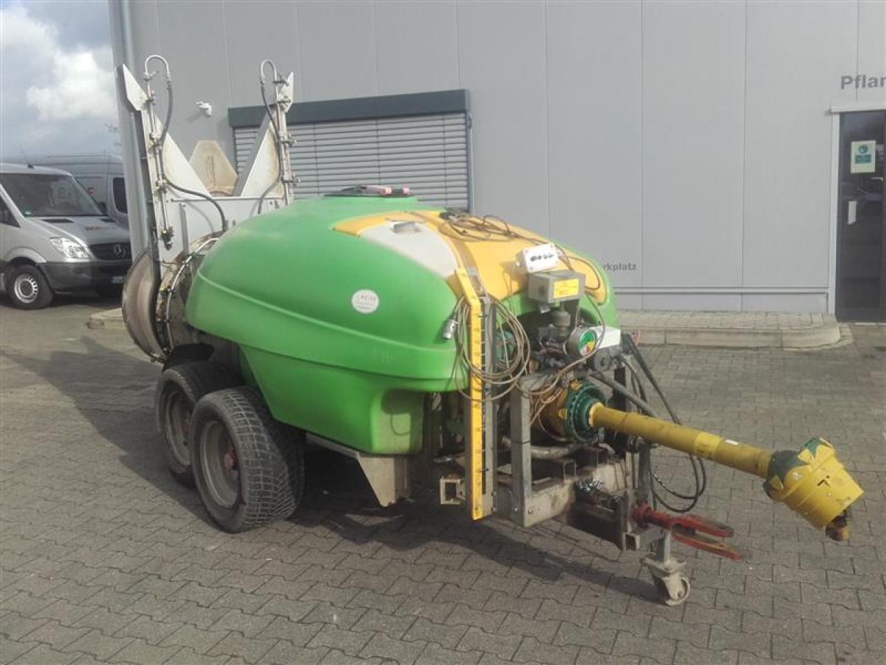 Munckhof Horst 105