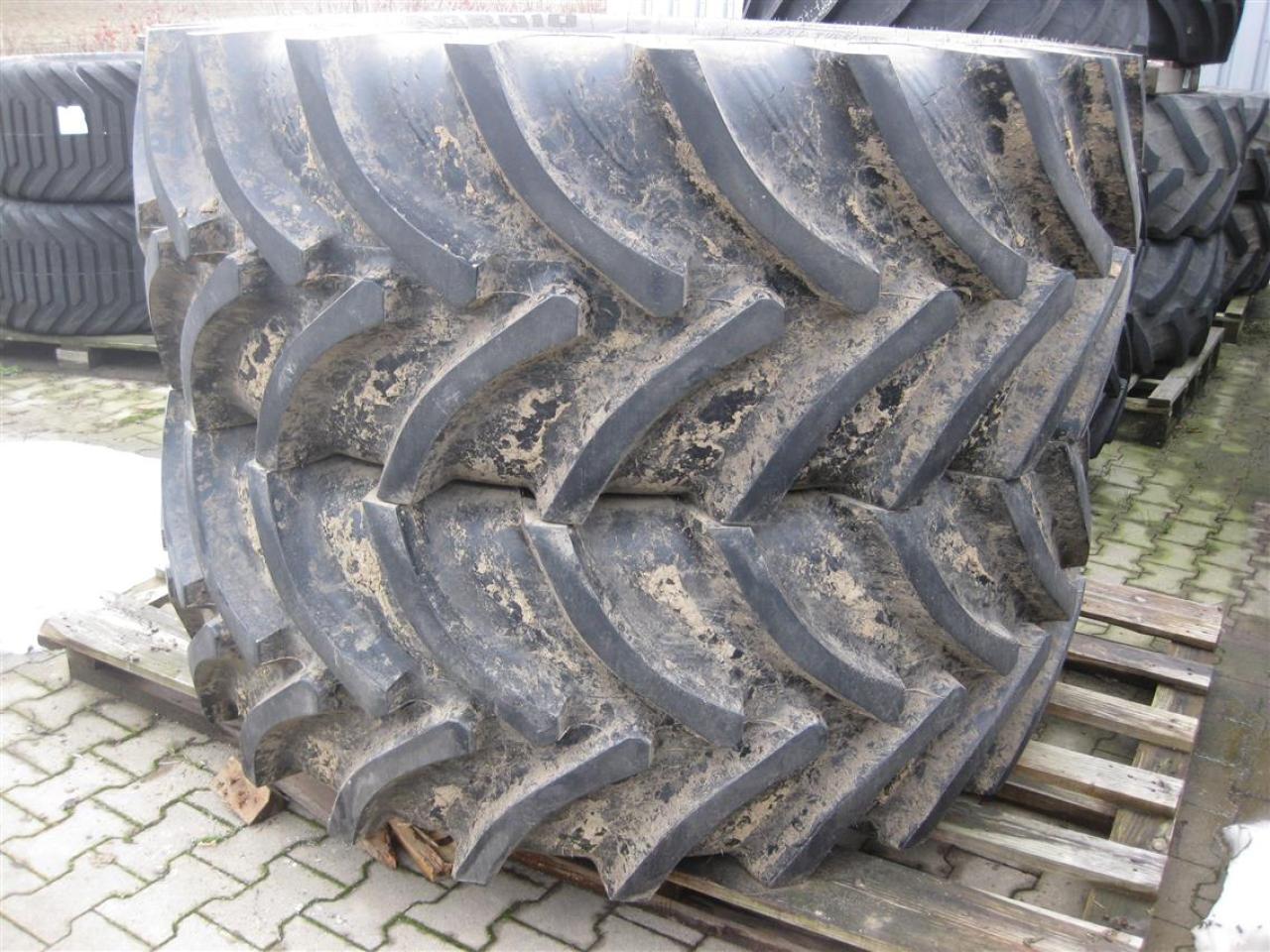 Ötzka 650/65R-38