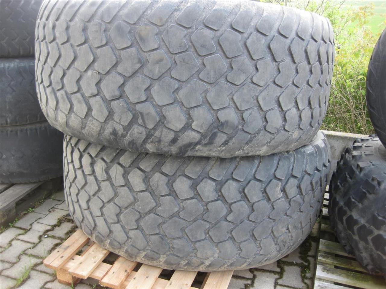 Michelin 650/65R-30,5