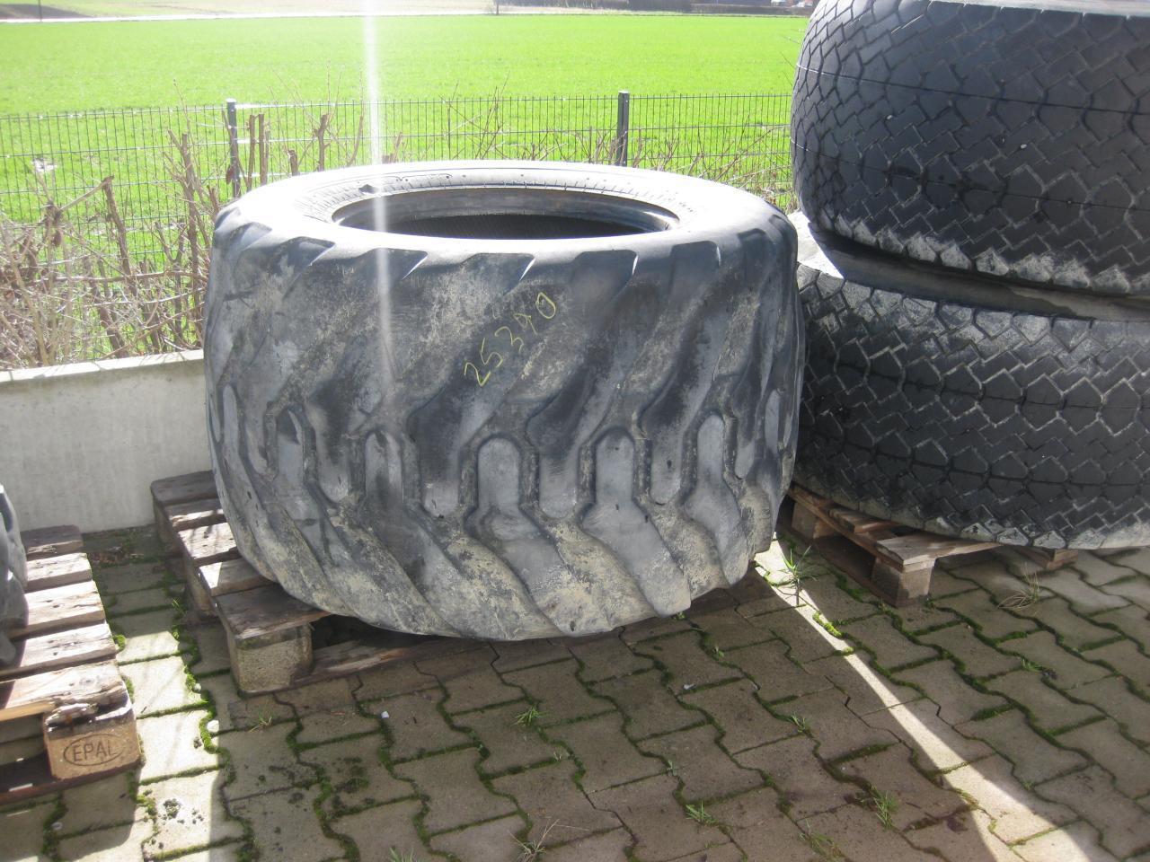 Trelleborg 700/50-26,5
