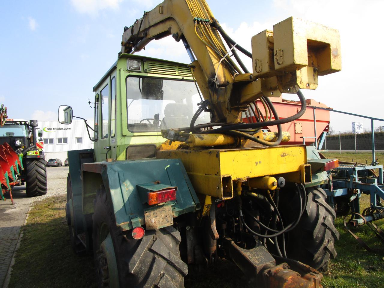 Bomford 1058Ma01