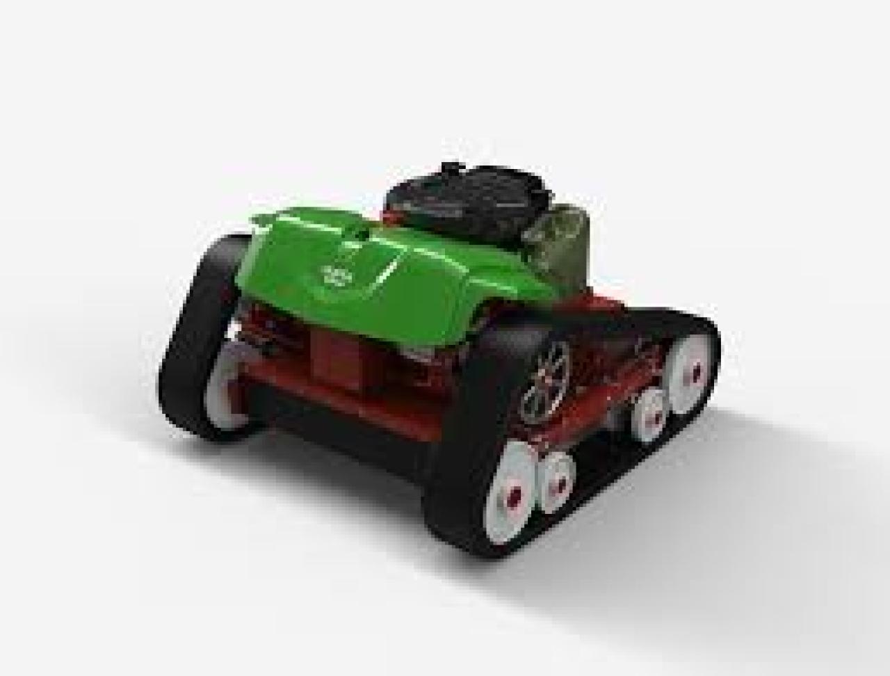 AGRIA 9500 Premium
