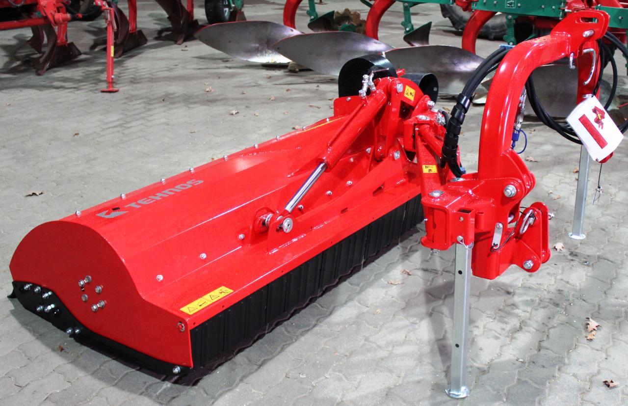 Tehnos MBL 170 LW Seitenmulcher