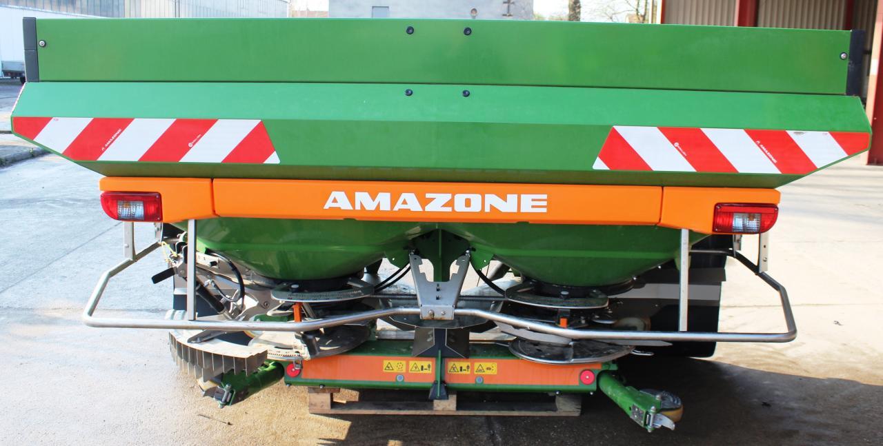 Amazone ZA-V 2200