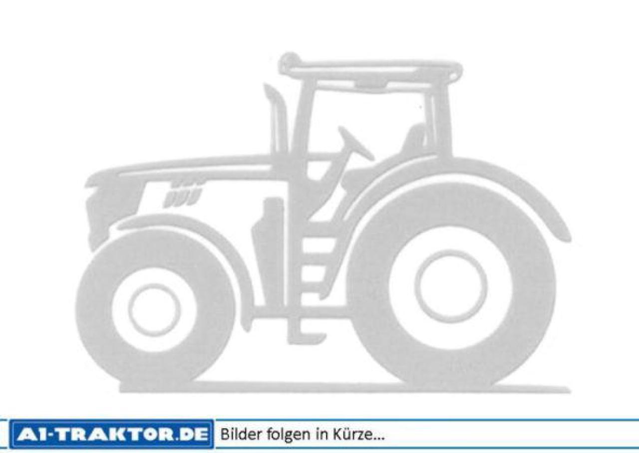 Strautmann GIGA-TRAILER 4002 DO