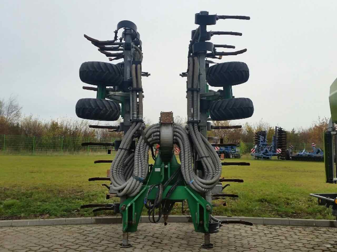 Top3 Maschine