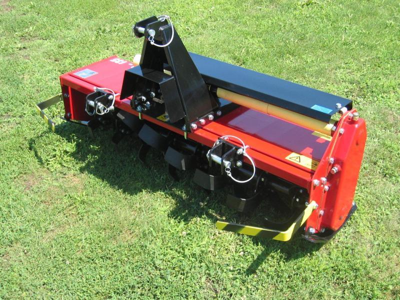 Agritec AT 20-120V