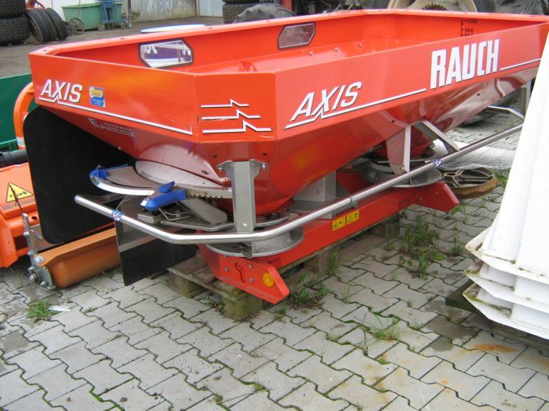 Rauch Axis 30.1 QE-OJC