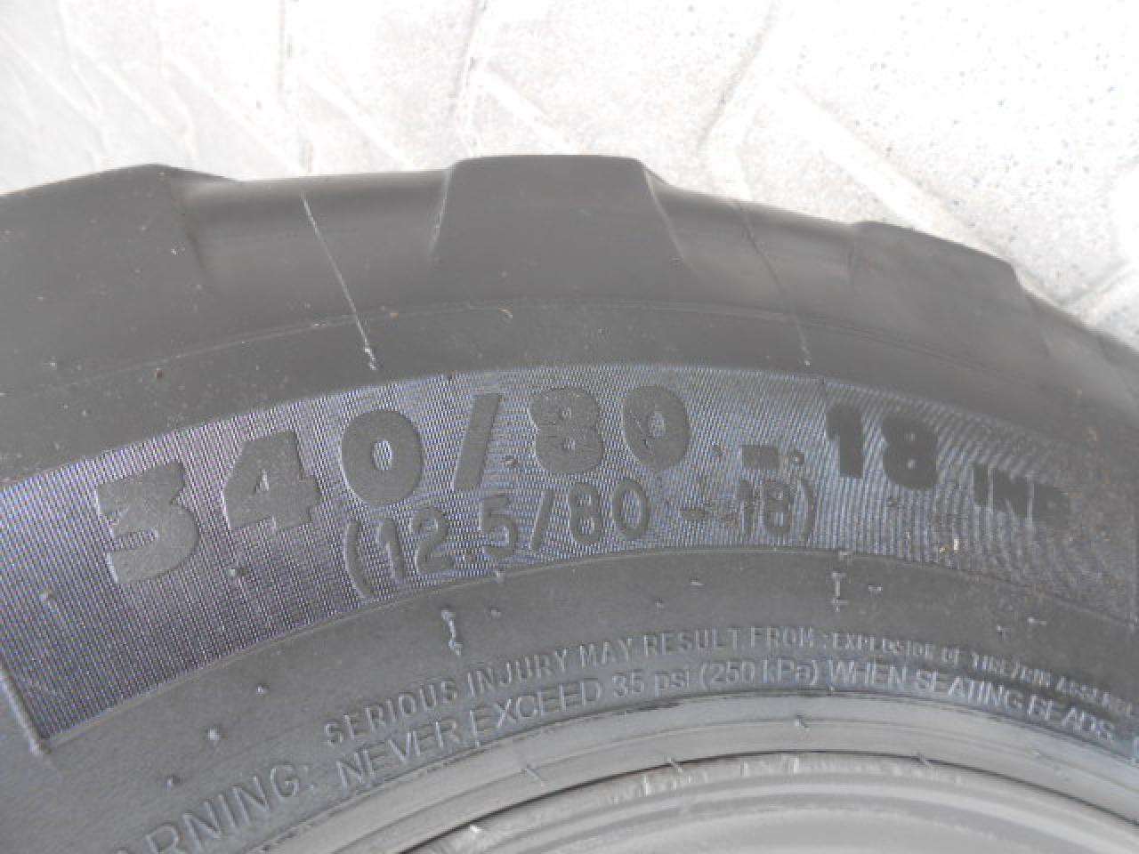 Weidemann 3070 CX60
