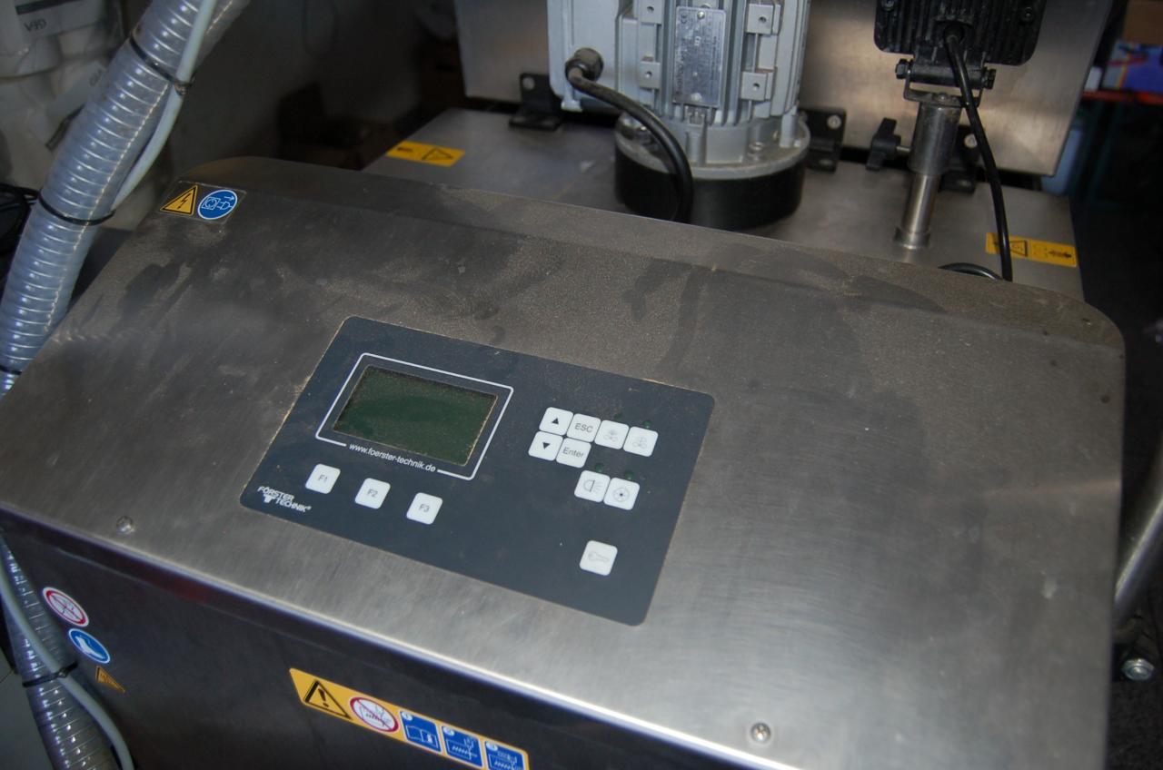 MDK4-200