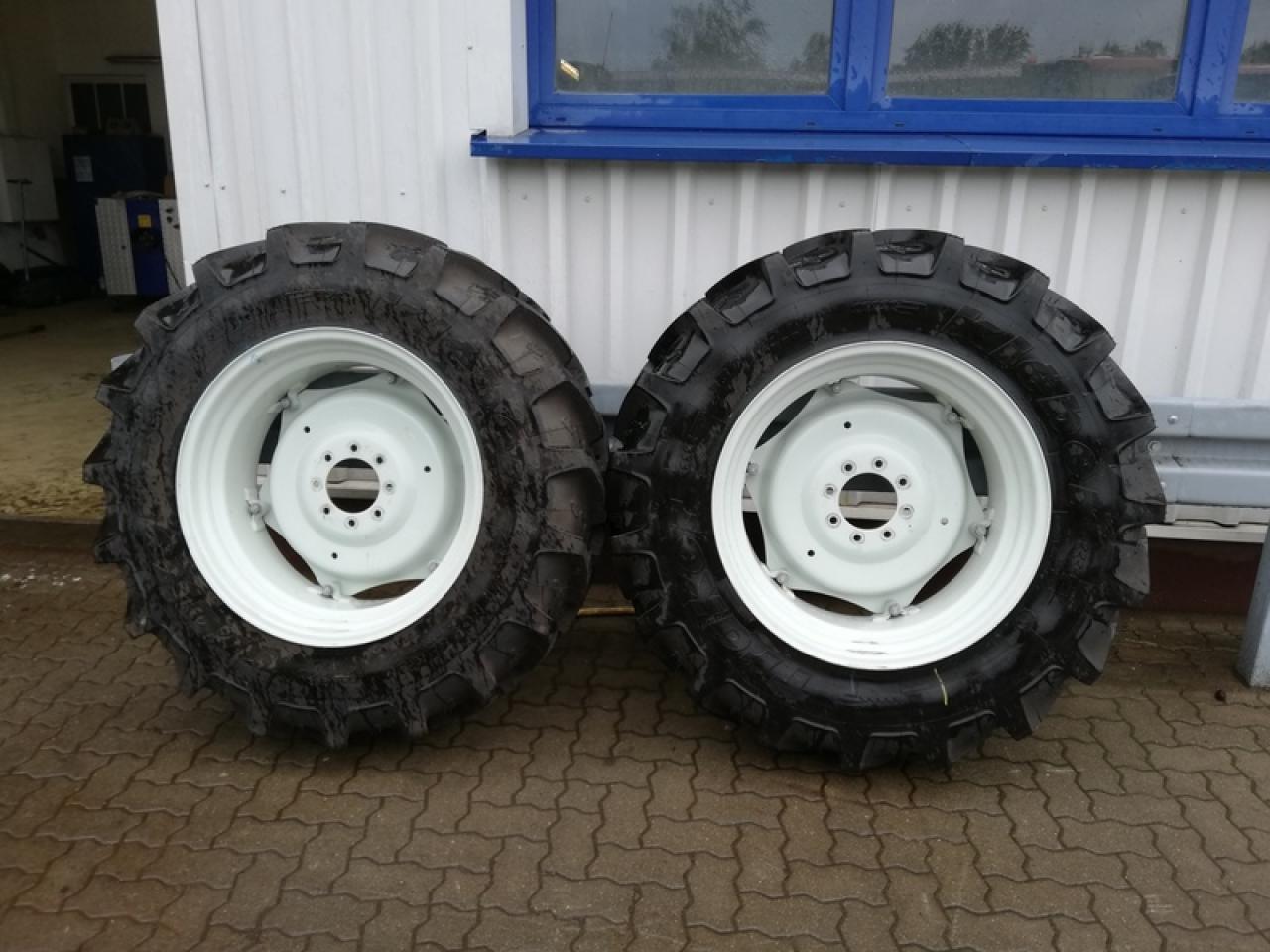 Kleber 380/85 R30
