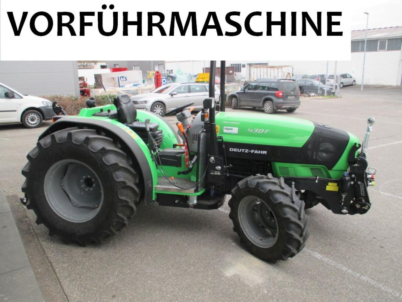 Top3Maschine