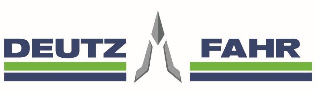 Deutz-Fahr Ersatzteile
