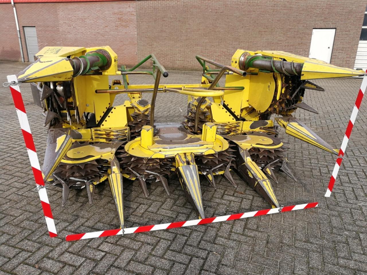 Kemper 345